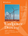 Windpower rules