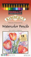 Cheap watercolor pencils